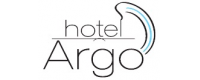 Hotel Argo Volos